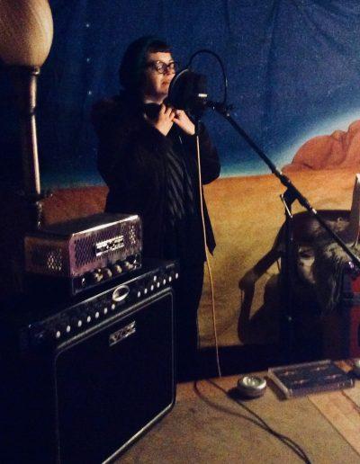 Mauro-Woody_at_Disclaimer_Studios