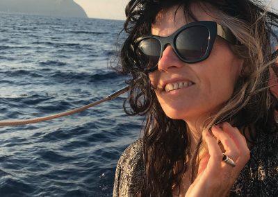 Sailing_Santorini