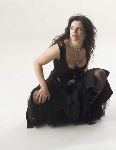 Wendy2003