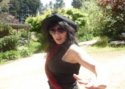 Wendy2009