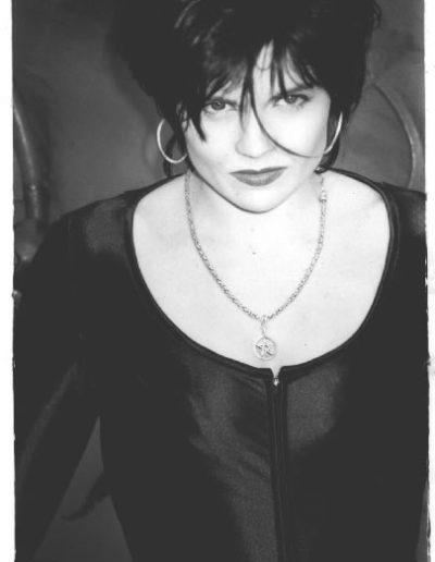 wendyZero1996